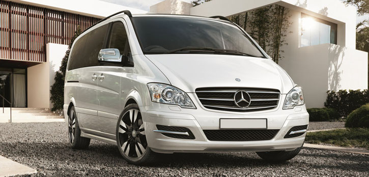 Spinnaker Travel. Executive Travel. Mercedes-Benz. VIP Artist Transfers. Airport Transfers. South Wales. UK.