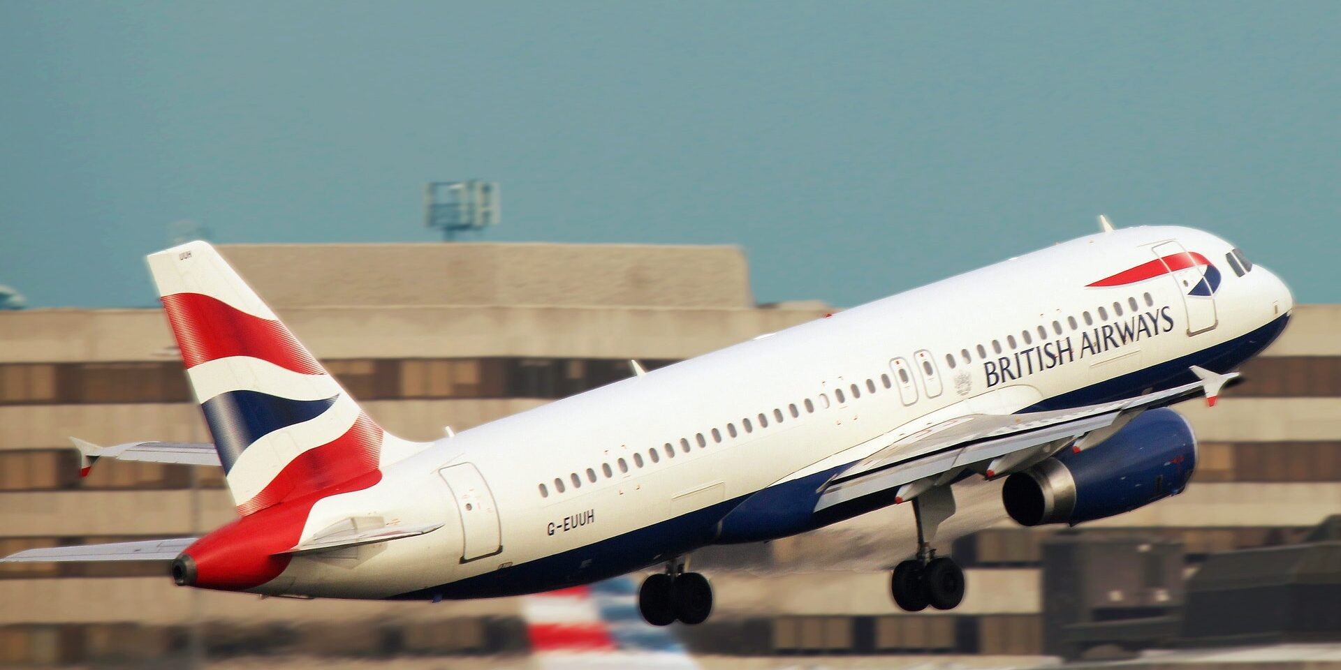 Spinnaker Travel. Executive Travel. Airport Transfers. UK.